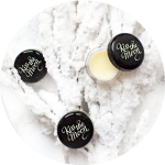 Kiss the moon – Dream After Balm