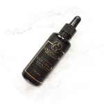 Goldenglow - Body Care Oil