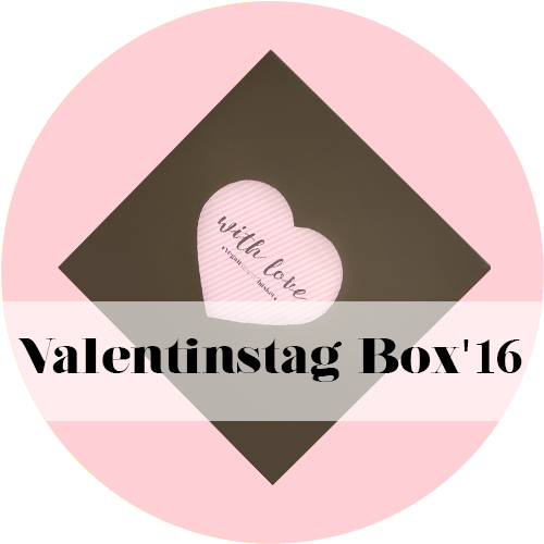vegan beauty box valentinstag