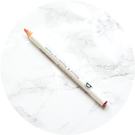 PHB – LIP UND EYE LINER