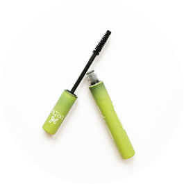 BOHO Green Cosmetics - Mascara