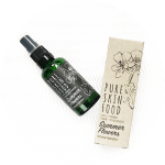 Pure Skin Food - Toner