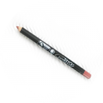 Purobio cosmetics - Lip/Eye Liner