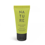 NATURE - Hand & Body Lotion