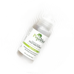 Pinus Vital - Sole Spray