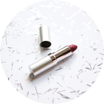 PHB ETHICAL BEAUTY-Bio Lippenstift